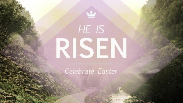 EasterSunday2015-w